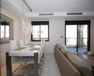 Guardamar del Segura,Alicante,España,3 Bedrooms Bedrooms,2 BathroomsBathrooms,Apartamentos,34363