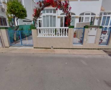 Torrevieja,Alicante,España,3 Bedrooms Bedrooms,2 BathroomsBathrooms,Adosada,34377