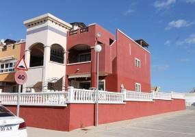 Orihuela,Alicante,España,2 Bedrooms Bedrooms,2 BathroomsBathrooms,Bauleras,3894