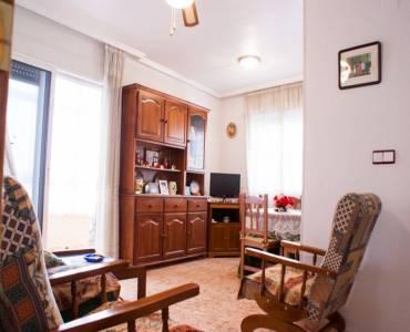 Torrevieja,Alicante,España,3 Bedrooms Bedrooms,2 BathroomsBathrooms,Apartamentos,34400