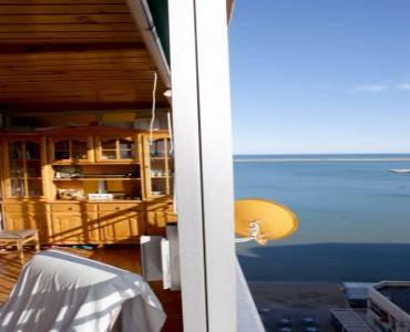 Torrevieja,Alicante,España,3 Bedrooms Bedrooms,2 BathroomsBathrooms,Apartamentos,34411