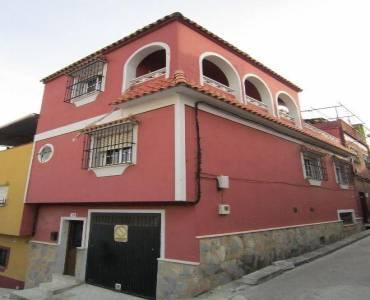 Algeciras,Cádiz,España,3 Bedrooms Bedrooms,2 BathroomsBathrooms,Casas,3905
