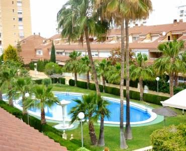 Alicante,Alicante,España,4 Bedrooms Bedrooms,2 BathroomsBathrooms,Adosada,34497