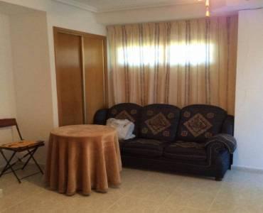 La Nucia,Alicante,España,5 Bedrooms Bedrooms,3 BathroomsBathrooms,Adosada,34521