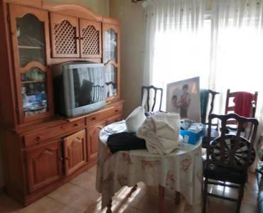 La Nucia,Alicante,España,3 Bedrooms Bedrooms,3 BathroomsBathrooms,Bungalow,34525