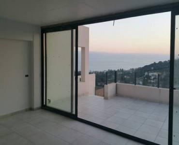 Altea,Alicante,España,2 Bedrooms Bedrooms,2 BathroomsBathrooms,Adosada,34527