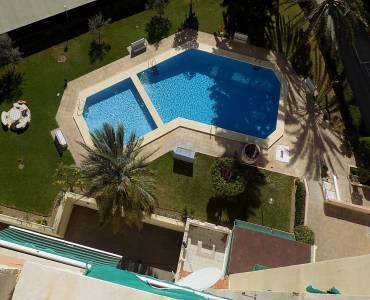 Benidorm,Alicante,España,2 Bedrooms Bedrooms,2 BathroomsBathrooms,Apartamentos,34549