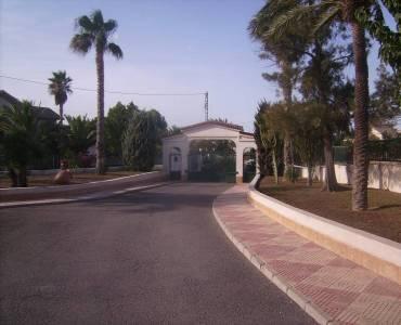 Elche,Alicante,España,5 Bedrooms Bedrooms,3 BathroomsBathrooms,Chalets,34617