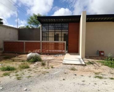 Mérida,Yucatán,Mexico,2 BathroomsBathrooms,Lotes-Terrenos,3918