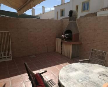 La Nucia,Alicante,España,2 Bedrooms Bedrooms,1 BañoBathrooms,Bungalow,34724