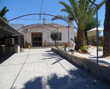 San Vicente del Raspeig,Alicante,España,4 Bedrooms Bedrooms,2 BathroomsBathrooms,Chalets,34889