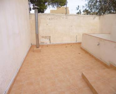 San Juan,Alicante,España,5 Bedrooms Bedrooms,2 BathroomsBathrooms,Planta baja,34892