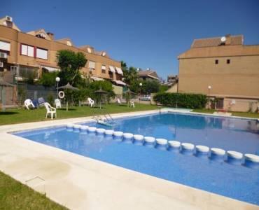 San Juan,Alicante,España,6 Bedrooms Bedrooms,2 BathroomsBathrooms,Bungalow,34899