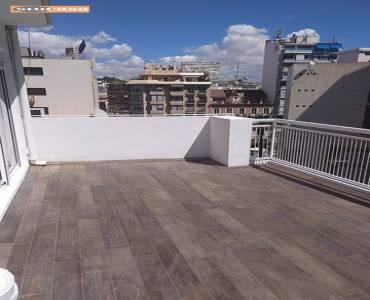 Alicante,Alicante,España,2 Bedrooms Bedrooms,2 BathroomsBathrooms,Atico,34926