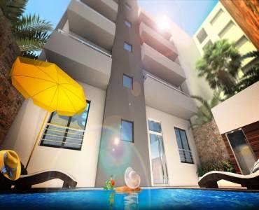 Torrevieja,Alicante,España,2 Bedrooms Bedrooms,2 BathroomsBathrooms,Apartamentos,35011