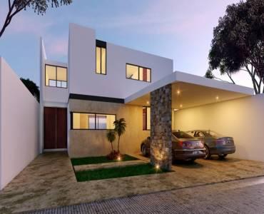Mérida,Yucatán,Mexico,3 Bedrooms Bedrooms,3 BathroomsBathrooms,Casas,4035