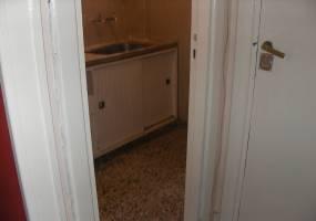 Caballito,Capital Federal,1 Dormitorio Habitaciones,1 BañoBaños,Departamentos,Apolinario Figueroa,1,1320