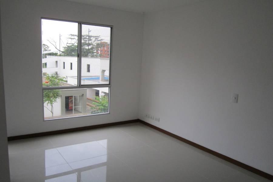 Cali,Valle del Cauca,Colombia,2 Bedrooms Bedrooms,2 BathroomsBathrooms,Apartamentos,CR Punta del Este,28,3,4136