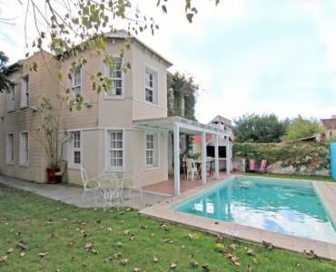 La Barra, Maldonado, Uruguay, 5 Habitaciones Habitaciones, ,3 BathroomsBathrooms,Casas,Venta,4141