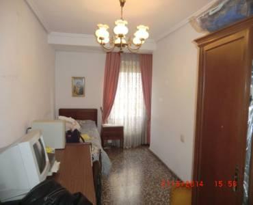 Paterna,Valencia,España,2 Bedrooms Bedrooms,1 BañoBathrooms,Apartamentos,4166