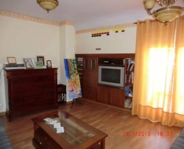 Paterna,Valencia,España,3 Bedrooms Bedrooms,2 BathroomsBathrooms,Piso,4167