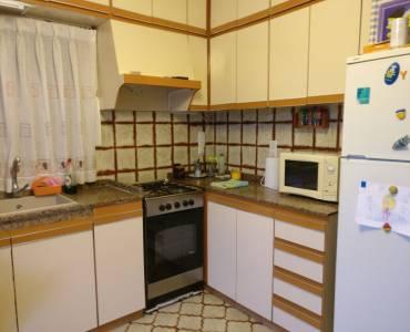 Paterna,Valencia,España,5 Bedrooms Bedrooms,2 BathroomsBathrooms,Fincas-Villas,4191