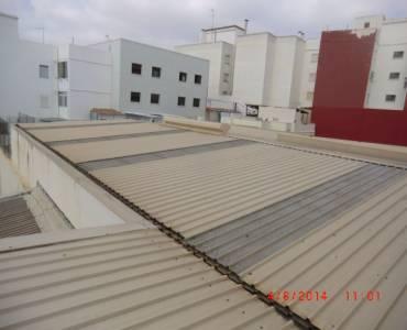 Paterna,Valencia,España,3 BathroomsBathrooms,Locales,4215