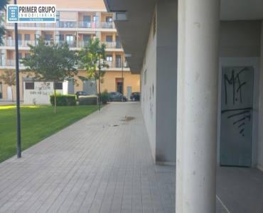 Paterna,Valencia,España,Locales,4223