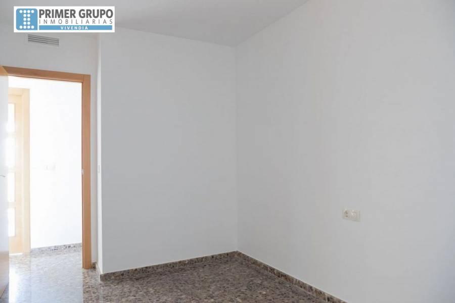 Ador,Valencia,España,2 Bedrooms Bedrooms,2 BathroomsBathrooms,Apartamentos,4233