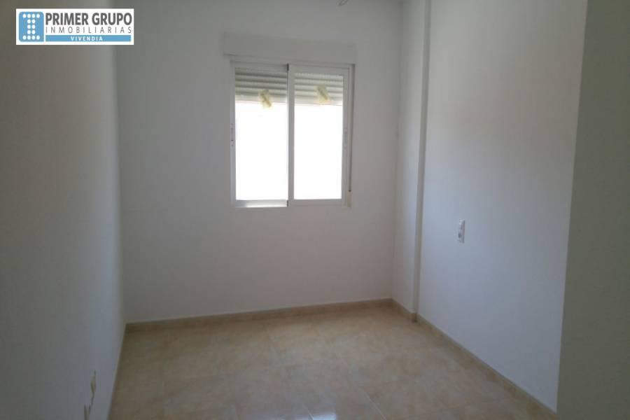 Real de Gandia,Valencia,España,3 Bedrooms Bedrooms,2 BathroomsBathrooms,Apartamentos,4237