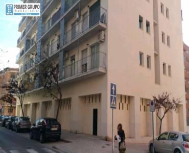 Paterna,Valencia,España,Locales,4257