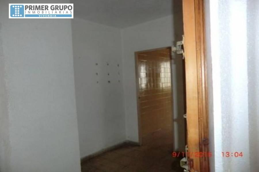 Benetusser,Valencia,España,2 Bedrooms Bedrooms,1 BañoBathrooms,Apartamentos,4261