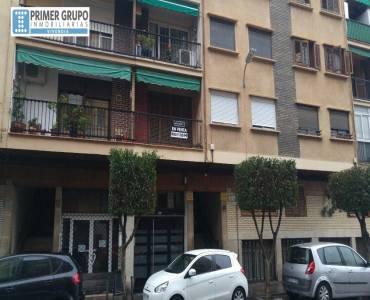 Burjassot,Valencia,España,4 Bedrooms Bedrooms,1 BañoBathrooms,Apartamentos,4264
