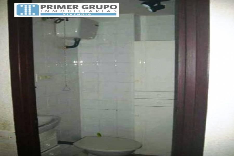 Algemesí,Valencia,España,3 Bedrooms Bedrooms,1 BañoBathrooms,Apartamentos,4277