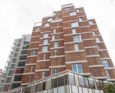 Valencia,Valencia,España,4 Bedrooms Bedrooms,3 BathroomsBathrooms,Apartamentos,4343