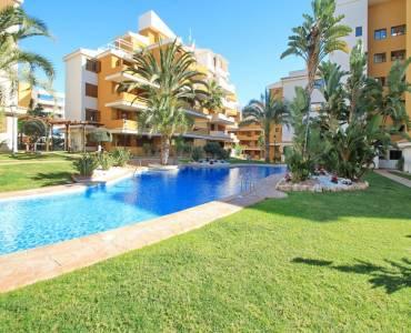 Torrevieja,Alicante,España,2 Bedrooms Bedrooms,1 BañoBathrooms,Apartamentos,39104