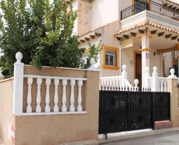 Orihuela Costa,Alicante,España,2 Bedrooms Bedrooms,1 BañoBathrooms,Adosada,39111