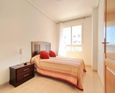 Torrevieja,Alicante,España,3 Bedrooms Bedrooms,2 BathroomsBathrooms,Apartamentos,39113