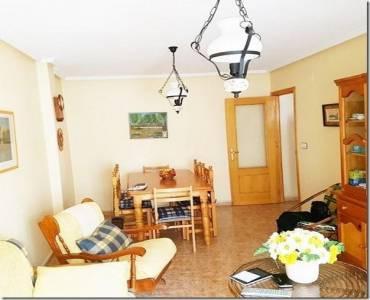 Torrevieja,Alicante,España,2 Bedrooms Bedrooms,1 BañoBathrooms,Apartamentos,39119