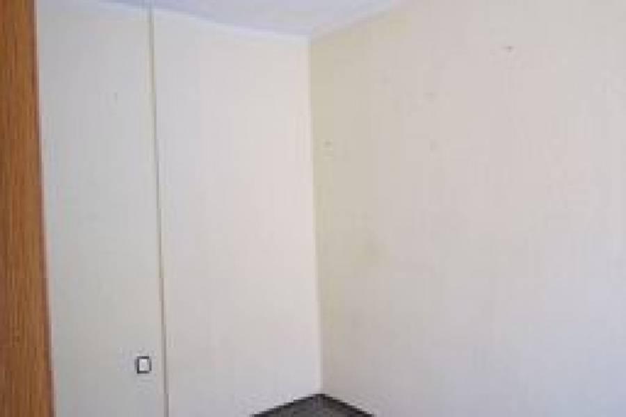 Valencia,Valencia,España,2 Bedrooms Bedrooms,1 BañoBathrooms,Apartamentos,4363