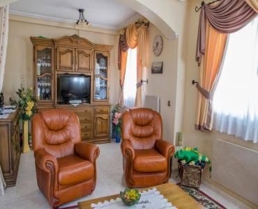 Orihuela Costa,Alicante,España,2 Bedrooms Bedrooms,2 BathroomsBathrooms,Adosada,39140