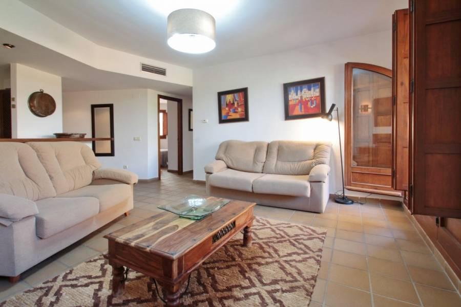 Torrevieja,Alicante,España,2 Bedrooms Bedrooms,1 BañoBathrooms,Apartamentos,39146