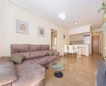 Torrevieja,Alicante,España,2 Bedrooms Bedrooms,2 BathroomsBathrooms,Apartamentos,39165