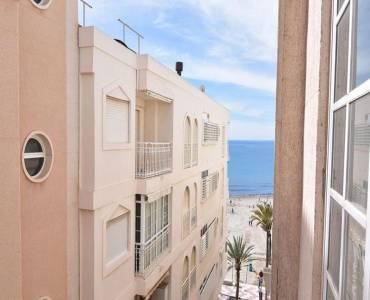 Santa Pola,Alicante,España,2 Bedrooms Bedrooms,1 BañoBathrooms,Apartamentos,39292