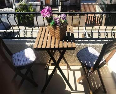 Santa Pola,Alicante,España,2 Bedrooms Bedrooms,2 BathroomsBathrooms,Apartamentos,39293