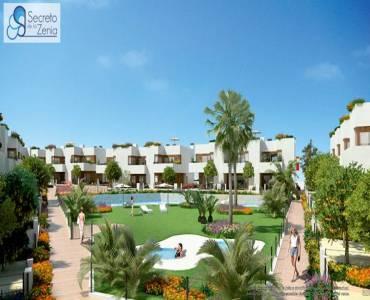 Orihuela,Alicante,España,2 Bedrooms Bedrooms,2 BathroomsBathrooms,Apartamentos,39311