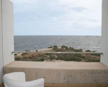 Alicante,Alicante,España,4 Bedrooms Bedrooms,3 BathroomsBathrooms,Bungalow,39316
