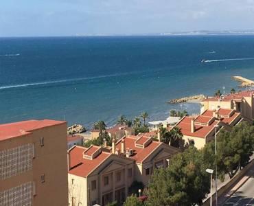 Santa Pola,Alicante,España,2 Bedrooms Bedrooms,1 BañoBathrooms,Apartamentos,39356