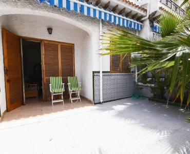 Santa Pola,Alicante,España,2 Bedrooms Bedrooms,1 BañoBathrooms,Bungalow,39365