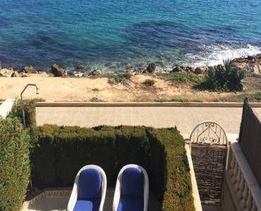 Santa Pola,Alicante,España,5 Bedrooms Bedrooms,4 BathroomsBathrooms,Chalets,39378